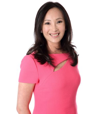 Dr Caroline Low Bee Leng | Preventive-aging medicine, Health Screening | Health and Wellness Experts in Singapore