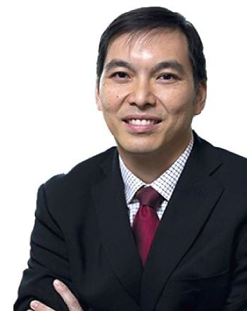 Dr Evan Woo | Plastic Surgeon, Visiting Consultant | Health and Wellness Experts in Singapore