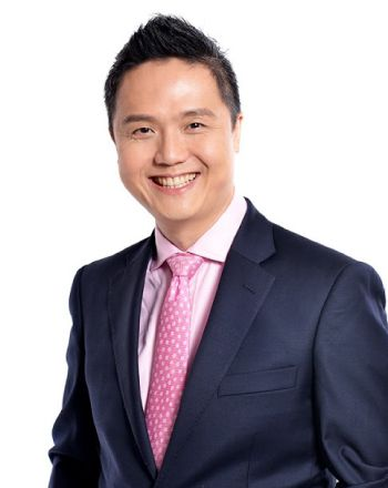 Dr Tan Toh Lick | Obstetrics and Gynaecology Specialist, Visiting Consultant | Health and Wellness Experts in Singapore