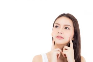 Ultherapy | Thomson Wellth Aesthetics Clinic| Health and Wellness Experts in Singapore