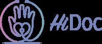 HiDoc Logo