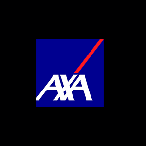 AXA logo | Partner with us for customised health screening, smoking cessation, health talks and workshops tailor for your employees' health needs.