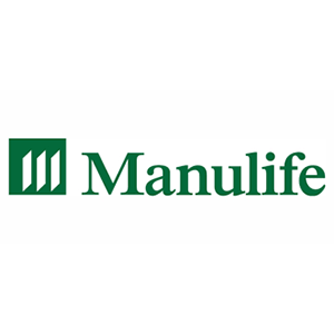 Manulife logo | Partner with us for customised health screening, smoking cessation, health talks and workshops tailor for your employees' health needs.