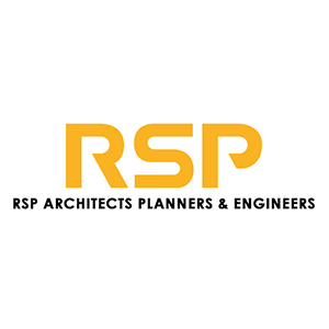 RSP logo | Partner with us for customised health screening, smoking cessation, health talks and workshops tailor for your employees' health needs.