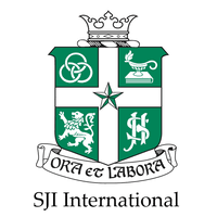 SJI International logo | Partner with us for customised health screening, smoking cessation, health talks and workshops tailor for your employees' health needs.