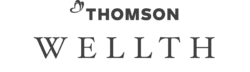 cropped-PNG-ThomsonWellthClinic_Y19-e1560426799451.png